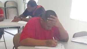 Job Readiness Class 10